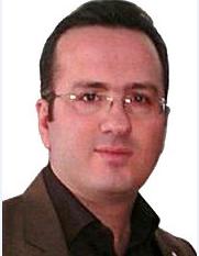 دکتر شیری پور