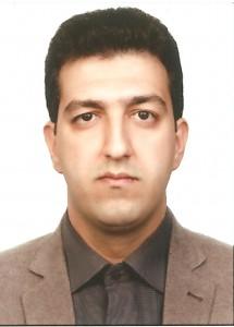 Mr moshtagh 002