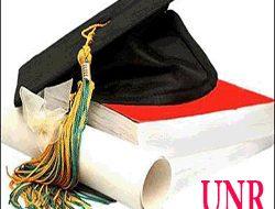 انتخاب دانشجوی نمونه کشوری از دانشگاه امیرکبیر