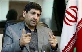 مبنای فعالیتهای فرهنگی در دانشگاهها شورای اسلامی شدن است