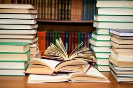 قابل توجه دانشجویانی که کتاب به امانت گرفته اند