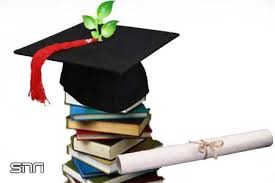 اسامی دانشجویان ممتاز دانشگاه گرمسار