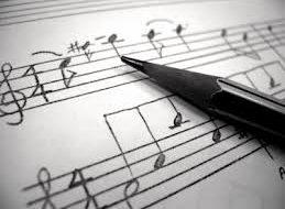 قوانین جدید درباره وضعیت موسیقی در دانشگاهها اعلام شد