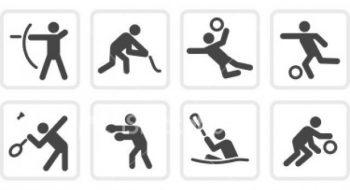 نام نویسی از داوطلبین شرکت در انتخابات انجمن ورزشی دانشگاه