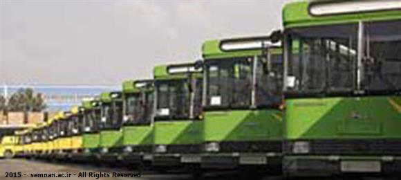 thum-c06265f012806c5a119-buses_stu_semnan_ac_ir_27299