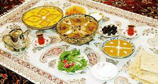 ramezan.com_sofre-2